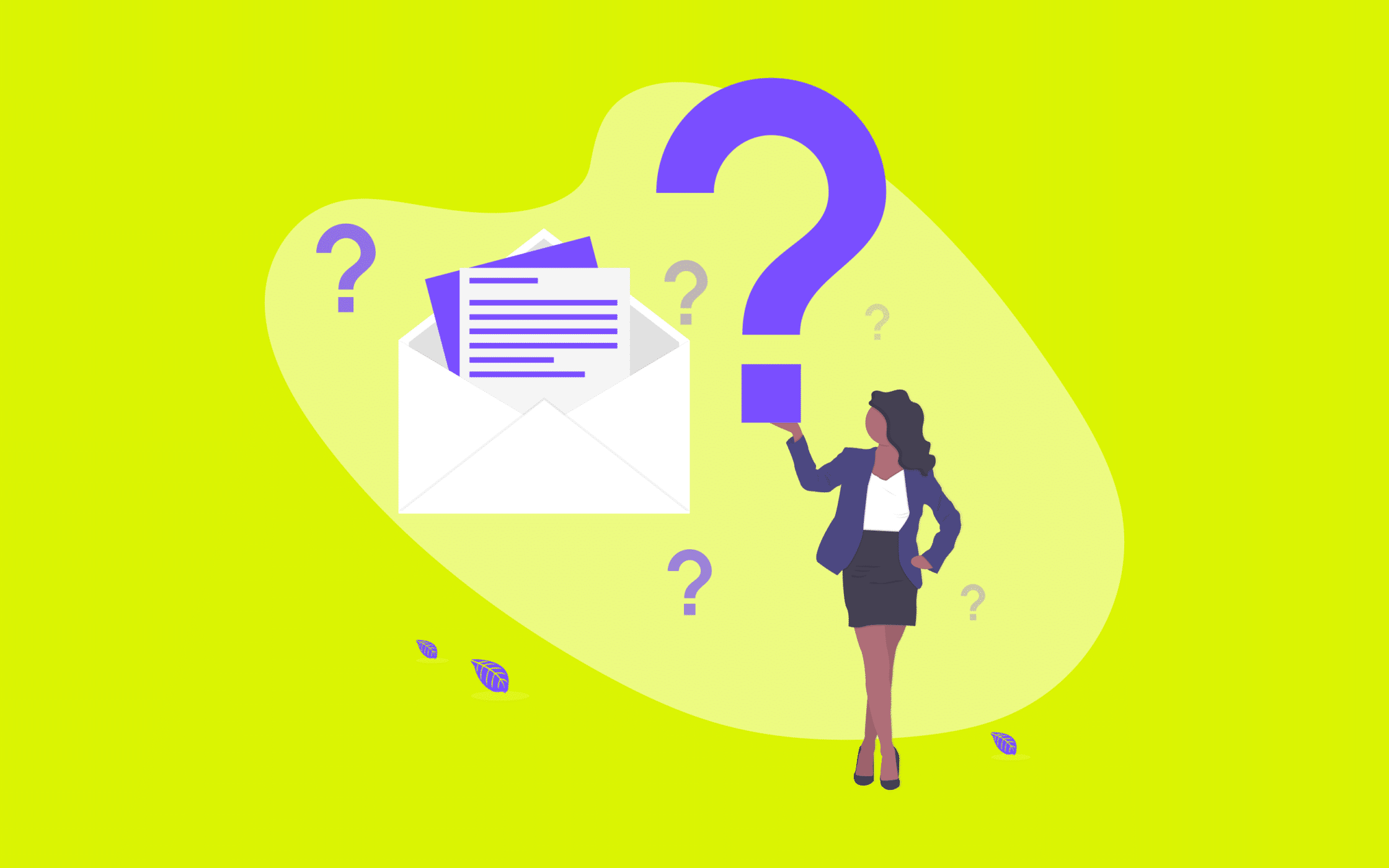 Email marketing vs. Outreach Marketing