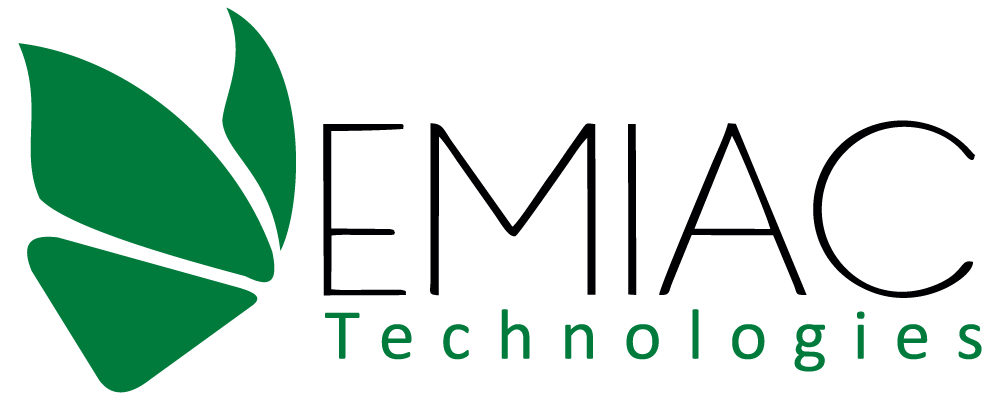 EMIAC TECHNOLOGIES.